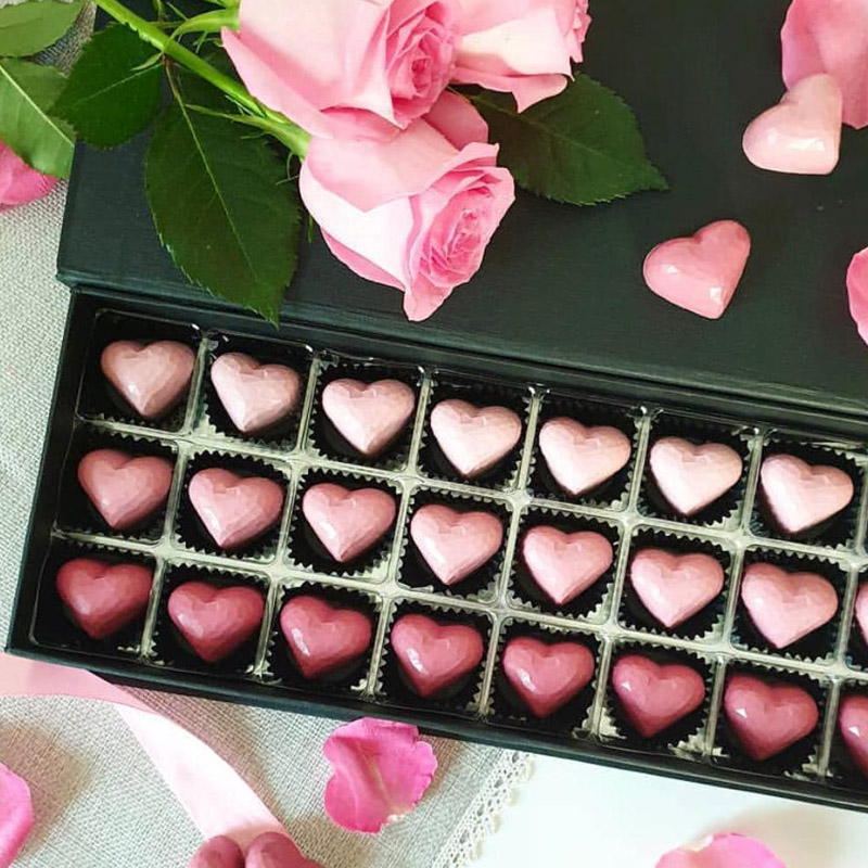 Valentines Day (3)